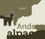 Andean Alpacas logo